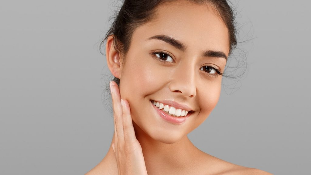 Three Steps to Clear Skin with Dermalogica