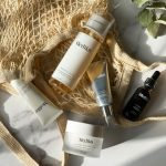 Layering skincare with Medik8 - My Hair Care & Beauty