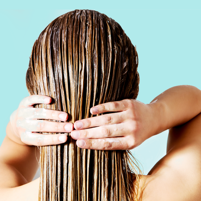 Hydrate your hair with our top picks - My Hair Care & Beauty