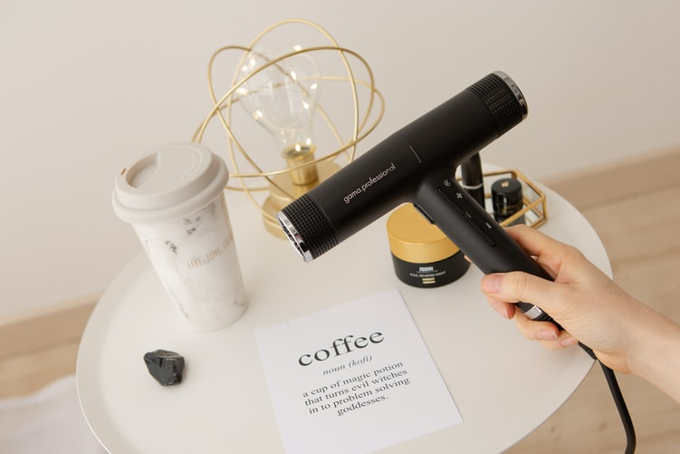 Top 5 Hairdryers to Achieve Your Hair Goals