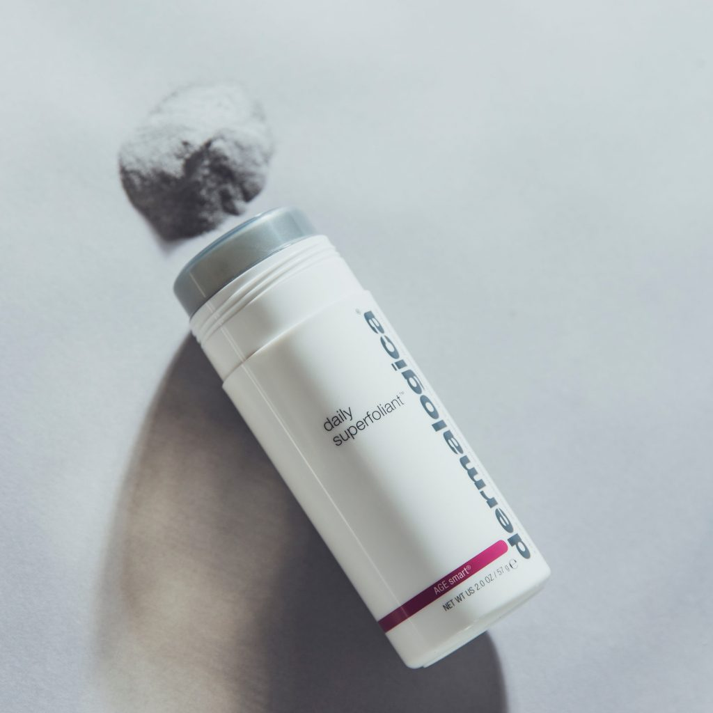 Why You Need to Exfoliate (And Check Out Our Top Picks!) - My Hair Care & Beauty