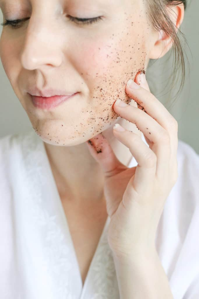 Why You Need to Exfoliate (And Check Out Our Top Picks!)